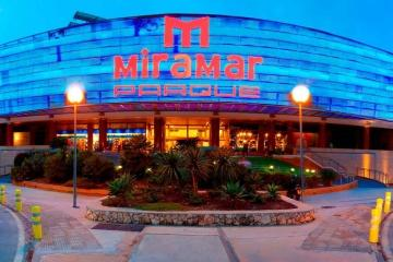 Marbella's Retail Therapy Hotspots